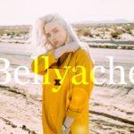 Bellyache сингл